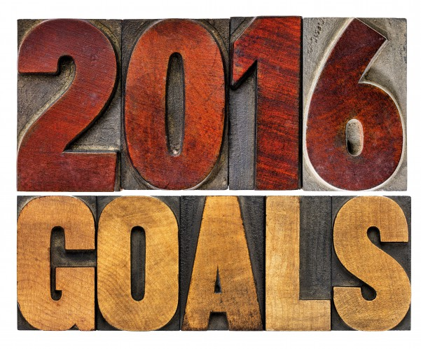 Setting goals – friend or foe?